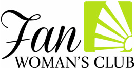 Fan Woman's Club