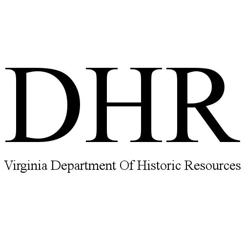DEpt of historic resources